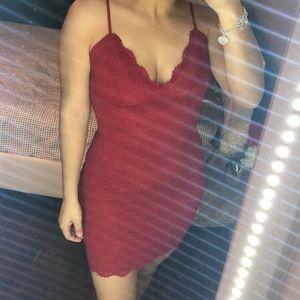 Dresses - Windsor dress